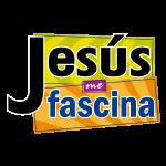 Logo Jesús me fascina