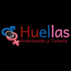 LogoHuellas