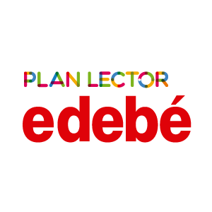 Logo Plan Lector Edebe