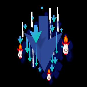 Flechas