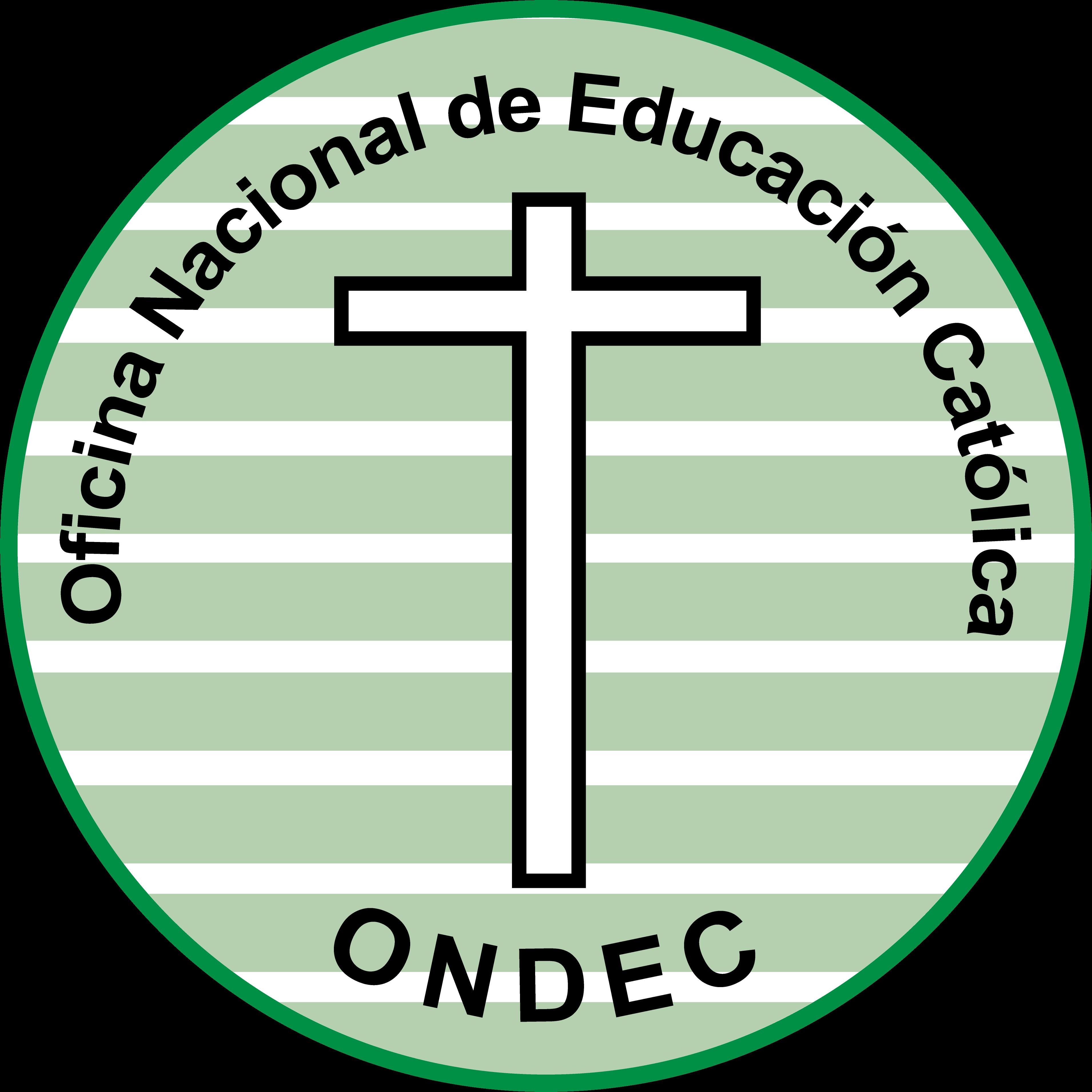Logo ONDEC