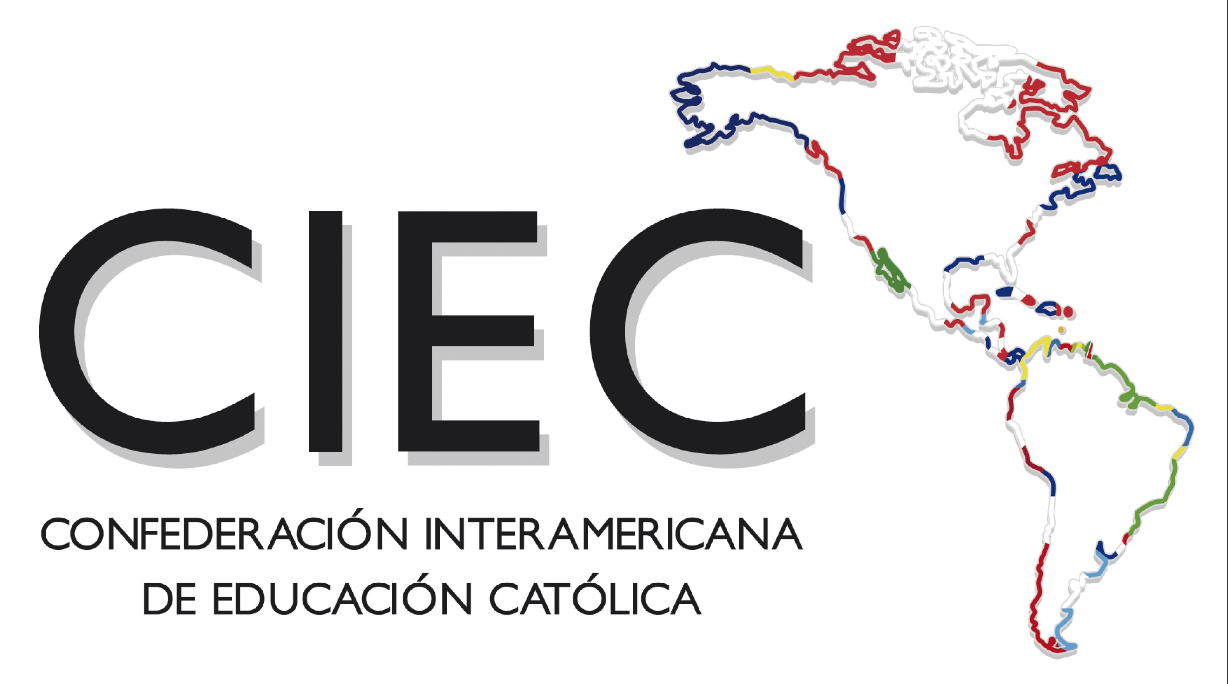 Logo CIEB