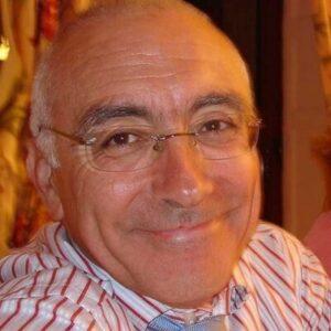 Víctor Ventosa