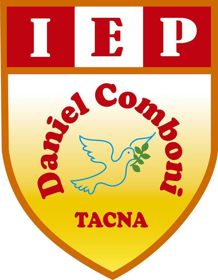 Colegio Daniel Comboni -Tacna