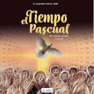 El Tiempo Pascual